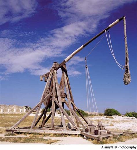 siege dictionary trebuchet dictionary definition trebuchet defined