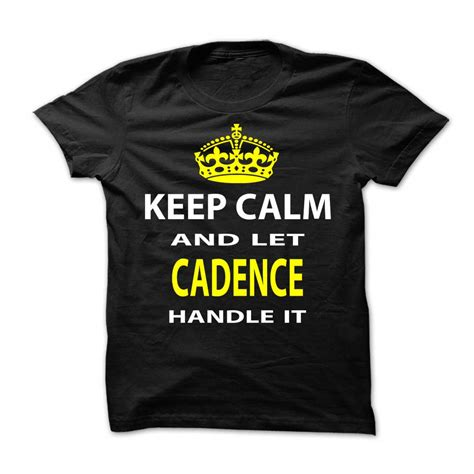 Cadence | BOY GIRL NAME MEANINGS | Meaning of Names, Baby ...