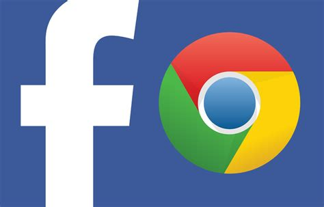 extensions  facebook google chrome users
