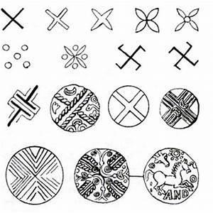 Symbole Mythologie Nordique : l 39 arbre de vie symbole universel intemporel ~ Melissatoandfro.com Idées de Décoration