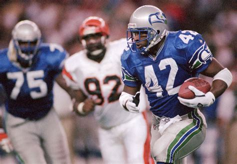 top  players  seahawks history nos