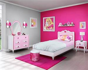 Great bedroom décor ideas for girls' rooms | Ideas 4 Homes