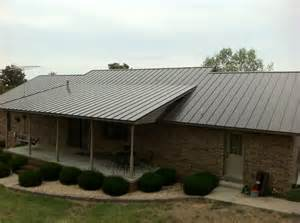 the 25 best metal roofing supply ideas on