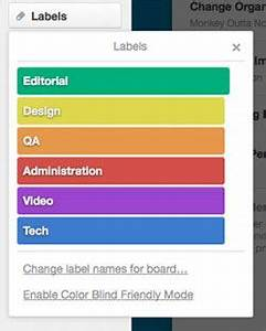 How To Use Trello For Freelancers Let 39 S Get Organized
