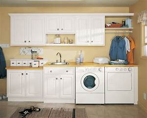 laundry organization ideas laundry room sink ideas laundry With deciding appropriate laundry room decor
