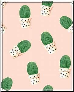 Wandbilder Zum Kleben : diy wandbild kaktus als kostenlose vorlage clarki ~ Lizthompson.info Haus und Dekorationen
