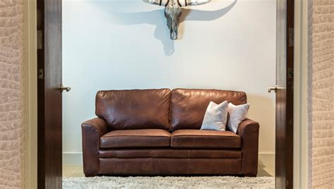 colours that go with brown sofa what colour carpet goes with a brown leather sofa