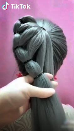 layered cut  bangs hairstyles   faces