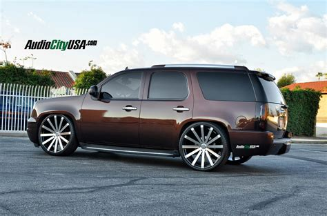 velocity wheels vw black machined rims vc