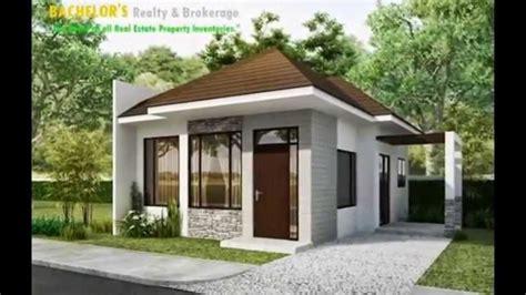 bath floor plans 1 storey single detached house in talamban cebu 2 bedroom