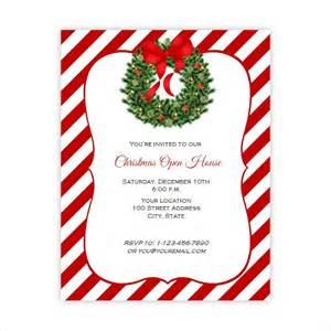 amazing holiday party flyer templates 21 download documents in vector eps psd sle templates