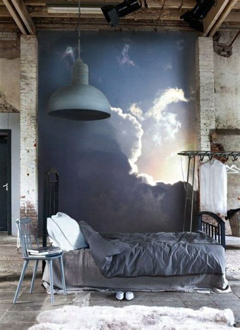 quelle peinture choisir pour une chambre choisir la meilleure idée déco chambre adulte