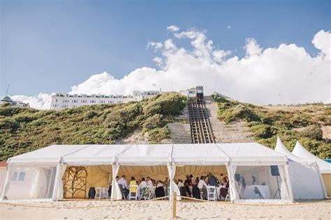 bournemouth beach wedding  emma lucy photography