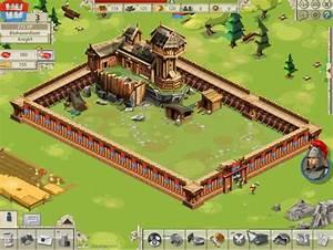 Goodgame Empire Angriff Berechnen : goodgame empire w ~ Themetempest.com Abrechnung