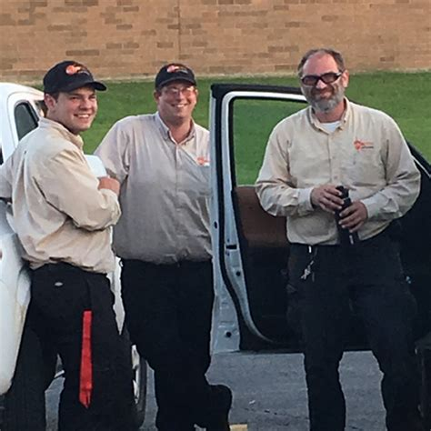 Learn Everything About Schopen Pest Solutions in Illinois