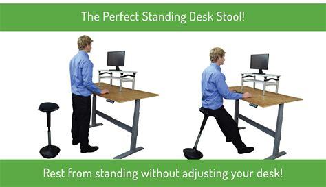 uncaged ergonomics wobble stool adjustable