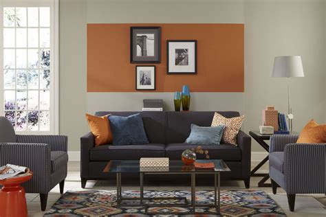 living room paint color ideas   heart   home