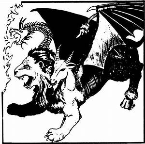 Image Result For Iconic Monster Manual Illustrations