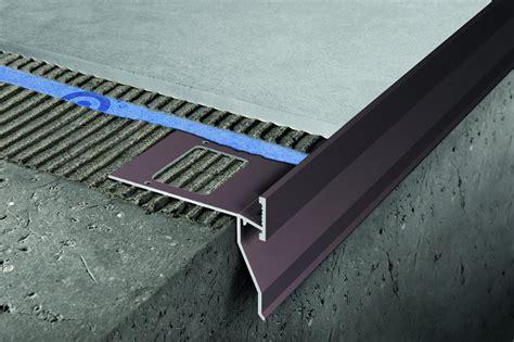 infiltrazioni terrazzo infiltrazioni d acqua sul terrazzo come proteggere il