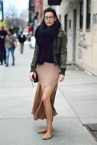 25 Best Ideas About Brooklyn Street Style On Pinterest