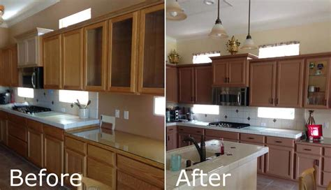 cost to stain cabinets how much does it cost to stain kitchen cabinets wow blog
