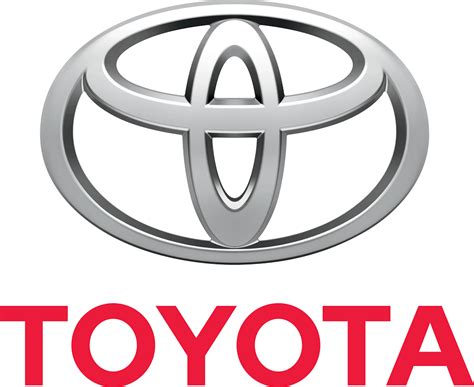 toyota corporate toyota car free image on pixabay