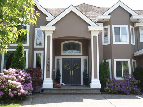 best exterior house paint colors ideas pertaining to