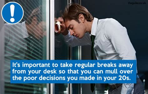 essential office health  safety tips  poke