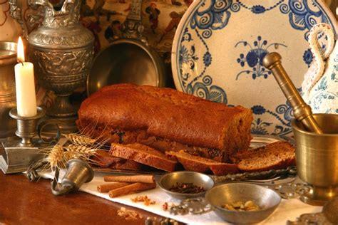 cuisine historique la détente aux fourneaux les delices de l histoire