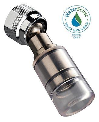 High Flow Shower - best high pressure shower reviews in 2017