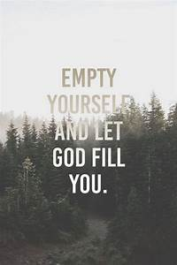 Pics For > Tumblr Trust God