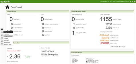 Open Source Resume Screening Software by List Of 5 Open Source Call Center Software Programs
