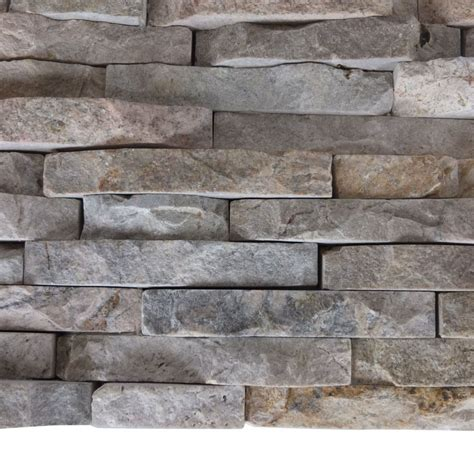 rock floor tile slate and sandstone collection natural stone tile 2017 2018 best cars reviews
