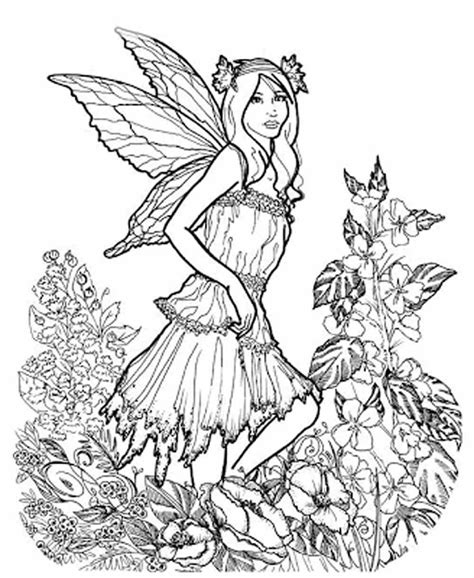 printable adult celtic coloring pages coloring home
