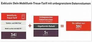 Baby Markt München : vodafone bestandskunden rabatt aktion kino fulda gutschein ~ Watch28wear.com Haus und Dekorationen