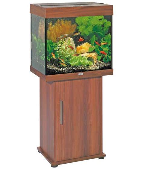 aquarium juwel lido 120 aquarium quot lido 120 quot juwel 120 litres dimensions 60 x 40 x 58 cm meuble 61 x 41 x h 73 cm