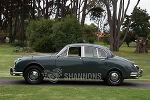 4 4 Jaguar : sold jaguar mkii 3 4 saloon auctions lot 13 shannons ~ Medecine-chirurgie-esthetiques.com Avis de Voitures