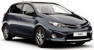 Toyota Auris Design : 2015 toyota auris design and price review car drive and feature ~ Medecine-chirurgie-esthetiques.com Avis de Voitures