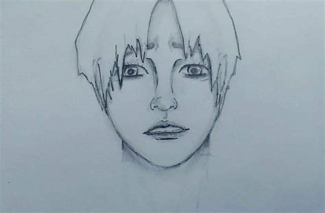 Fanart 'killing Stalking'