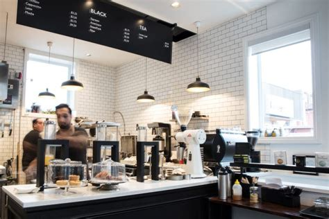 A Coffee Drinker's Guide To Hamilton, Ontario Coffee Bean Ngurah Rai Machines To Rent Machine Zanetti Pp Soekarno Hatta Sale Kelapa Gading Holland Village