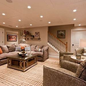 25 best ideas about basement ideas on pinterest diy With basement bathroom ideas for attractive looking interior