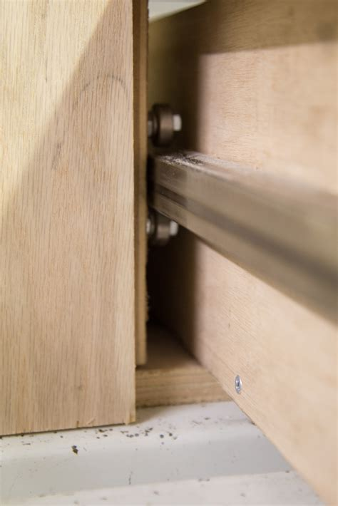 home  drawer  strong  cheap ihmud forum