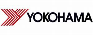 #18894 Logo Yokohama Wallpapers download 1024x381 pixel Logo