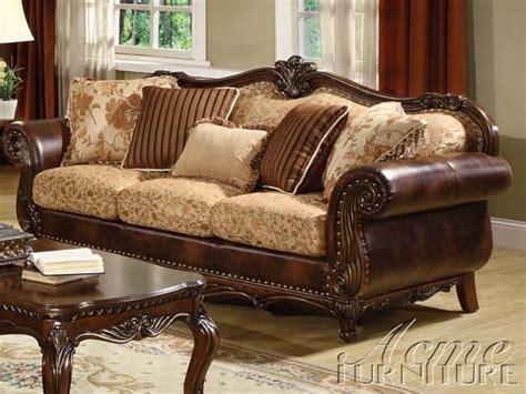 Traditional Furniture by Traditional Furniture Decoration Access
