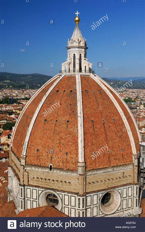 duomo cupola brunelleschi duomo cupola dome santa fiori