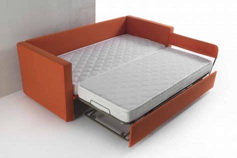 divani letto comodi divano letto comodo vendita divani letto divani