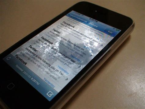 how to fix a water damaged iphone apple investigating new methods to detect water damage in