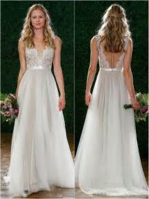 wedding dresses 2015 wedding dress 2015 collection watters 6089b