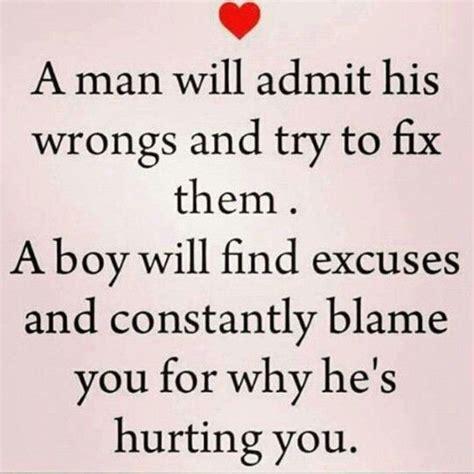 why do men hit