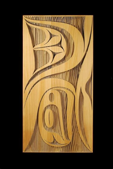 images  relief carving  pinterest